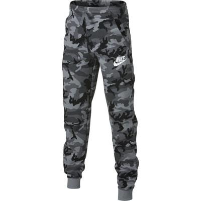Nike SoldeLa Redoute Pantalon Enfant En YDeIbEH29W