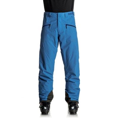Pantalon de snow Boundry Pantalon de snow Boundry QUIKSILVER