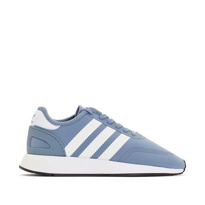 sports shoes 81b57 6fbe2 Chaussure nizza bleu Adidas Originals La Redoute GH8HUA1Z -  destrainspourtous.fr