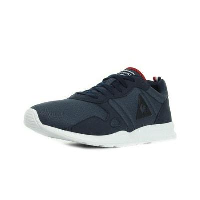 Lcs R600 Mesh Chaussure Homme LE COQ SPORTIF