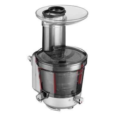 Accessoire extracteur de jus et sauce 5KSM1JA Accessoire extracteur de jus et sauce 5KSM1JA KITCHENAID