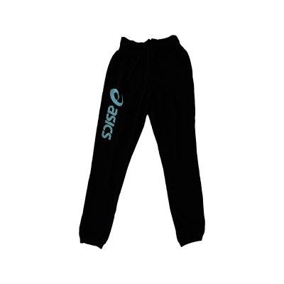 Vêtements de sport homme Asics en solde   La Redoute d8536f8ae30c