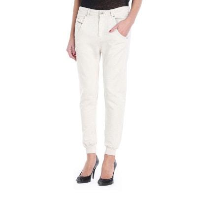 Pantalon Fayza-P 129 DIESEL