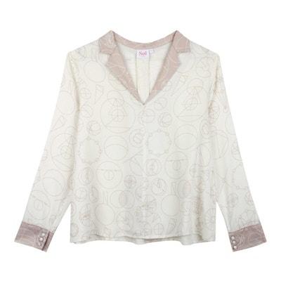 Mode femme - La Brand Boutique (page 57)  La Redoute c1076c69fbae