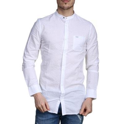 Vêtement homme (page 390)   La Redoute b9ccf469be16