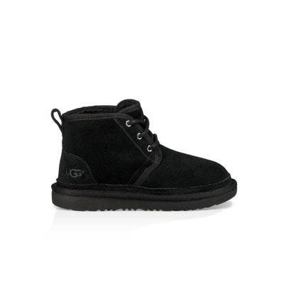 Boots NEUMEL II Boots NEUMEL II UGG
