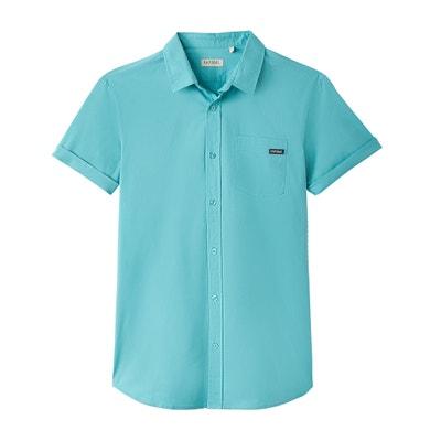 Camisa lisa Camisa lisa KAPORAL 5