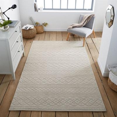 tapis tapetto la redoute interieurs - Tapis De Salon