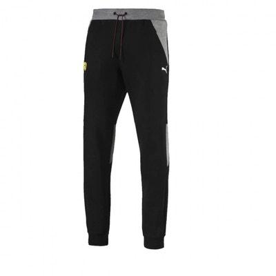 Pantalon sport de en Puma Redoute solde homme Jogging La apxqZwx
