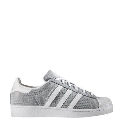 Baskets Superstar W adidas