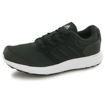 23321db8ac34d Chaussures Adidas Galaxy 4 Noir Femme adidas