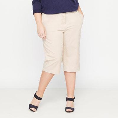 Bermuda Shorts CASTALUNA