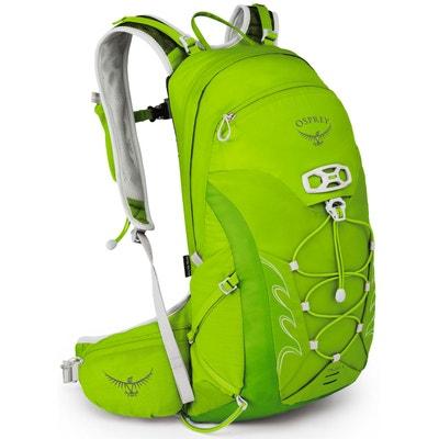 Talon 11 - Sac à dos - vert OSPREY