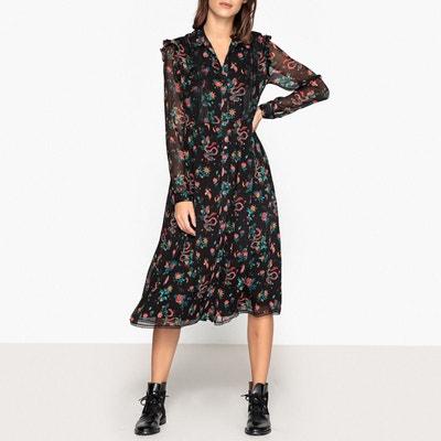 Robe femme - La Brand Boutique en solde   La Redoute 3aa65f9d6013