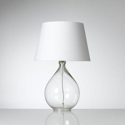 Lampe à poser, Izza Lampe à poser, Izza La Redoute Interieurs