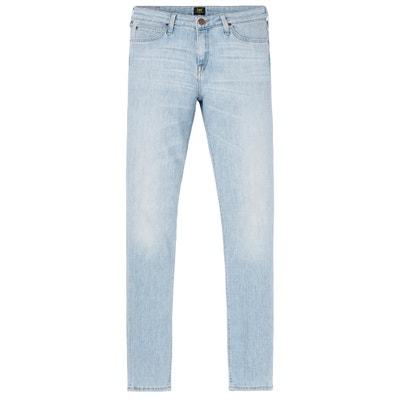 Slim-Jeans ELLY Slim-Jeans ELLY LEE