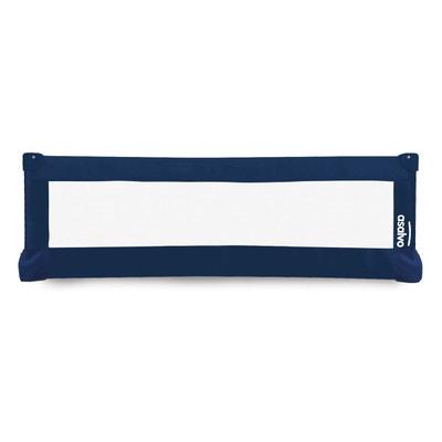 Barrière de lit Baby Fox 150 cm  - Bleu marine Barrière de lit Baby Fox 150 cm  - Bleu marine BABY FOX