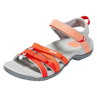 Tirra - sandales femme - orange  orange Teva  La Redoute