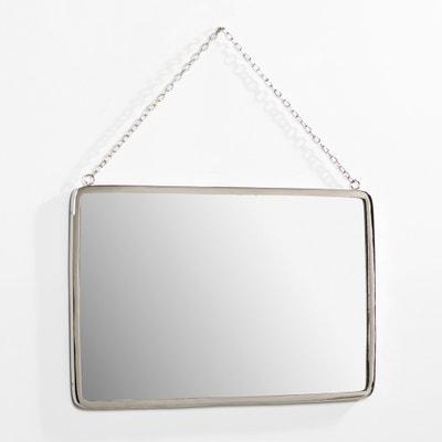 Specchio rettangolare L50 x H37 cm, Barbier AM.PM.