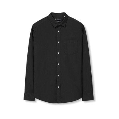 Camisa Camisa ESPRIT