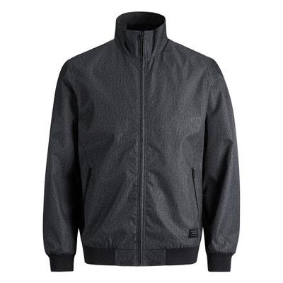 Jacket Jacket JACK & JONES