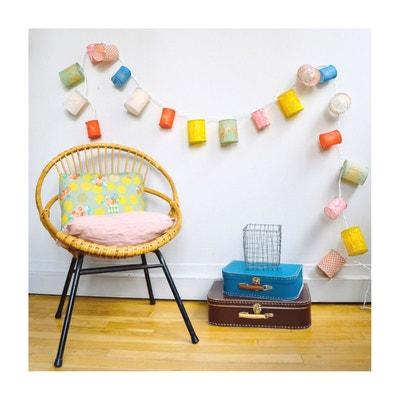 Guirlande lumineuse pour chambre enfant | La Redoute