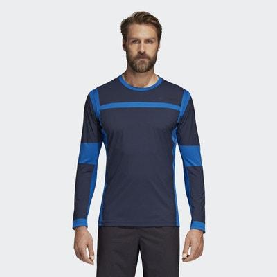 Vêtements de sport homme Adidas performance (page 16)  7394164ce8d