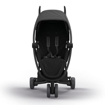 Kinderwagen Zapp Flex Kinderwagen Zapp Flex QUINNY