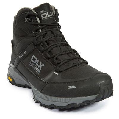 Chaussures de randonnée belas  Trespass  La Redoute