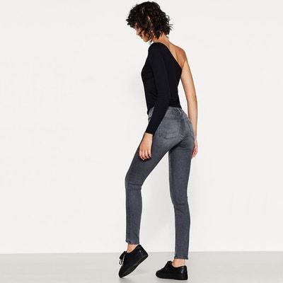 Tregging Jeans ESPRIT