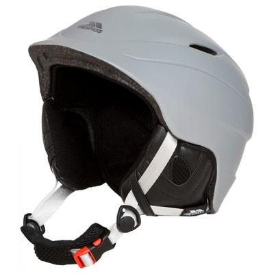 BUNTZ - casque de ski unisexe - adulte BUNTZ - casque de ski unisexe - adulte TRESPASS