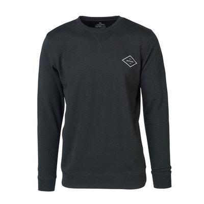 Sweatshirt Essential surfers crew RIP CURL