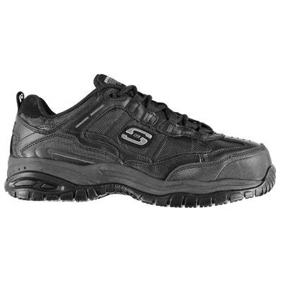 a5d72b890c0e00 Boots, chaussures montantes homme (page 4)   La Redoute