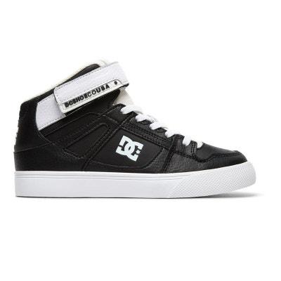 Chaussures garçon 3 Chaussures 16 ans Dc Chaussures 3 La Rougeoute 7f7e08