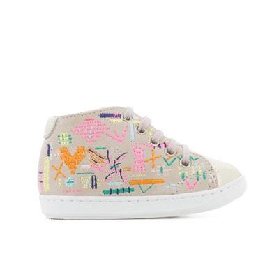 Hohe Sneakers Bouba Brod HAVAIANAS