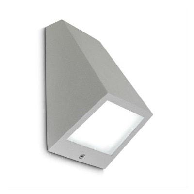 Applique extérieure incliné Angle LED IP54 Applique extérieure incliné Angle LED IP54 LEDS C4