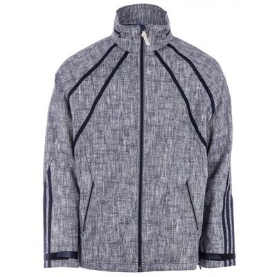 Homme Adidas La Originals Redoute Vêtement dSwnvRWaS