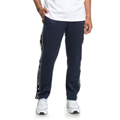 Pantalon de jogging Bellingham Pantalon de jogging Bellingham DC SHOES