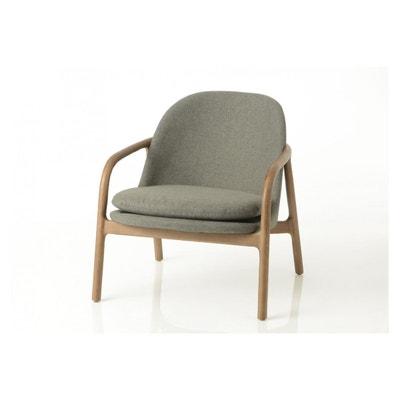 fauteuil en bois et lin mtro fauteuil en bois et lin mtro hellin depuis 1862 - Fauteuil En Bois