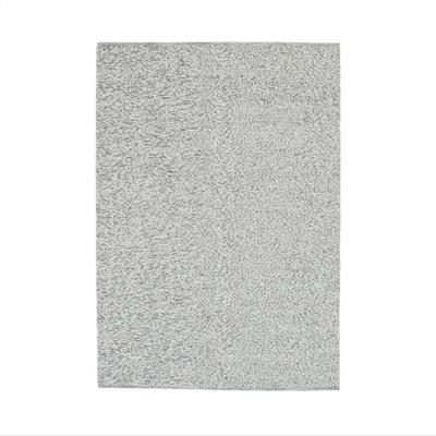 Tapete tecido à mão, em lã, Slycas Tapete tecido à mão, em lã, Slycas AM.PM.