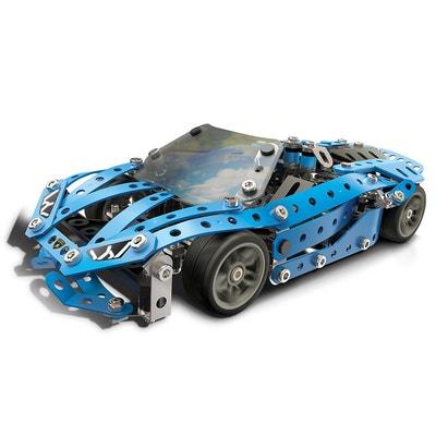 Meccano Lamborghini Huracan MECCANO