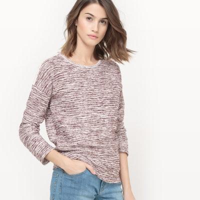 Jumper Style Sweatshirt SUD EXPRESS