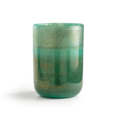 Vaso in vetro Ø16 cm Timeon Vaso in vetro Ø16 cm Timeon AM.PM.