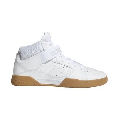 basket nizza adidas