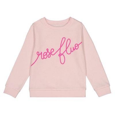 Vêtement fille 3-16 ans en solde   La Redoute 902fa022b622