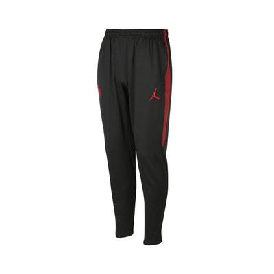 Pantalon Nike Pantalon Psg X Jordan 2018-19 Noir Homme Pantalon Nike Pantalon Psg X Jordan 2018-19 Noir Homme NIKE