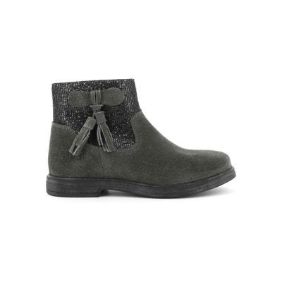 Boots Enfant Lexane Boots Enfant Lexane MOD8. Soldes 0a330ff55466