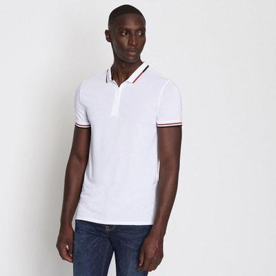 Homme La Vêtement Redoute page Mobile 128 YxUw7dqwt