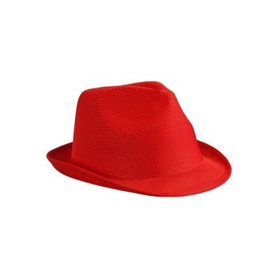 Chapeau de promotion MYRTLE BEACH
