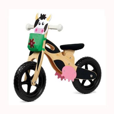 Kit vache pour premier vélo Kit vache pour premier vélo NATURE ET DECOUVERTES